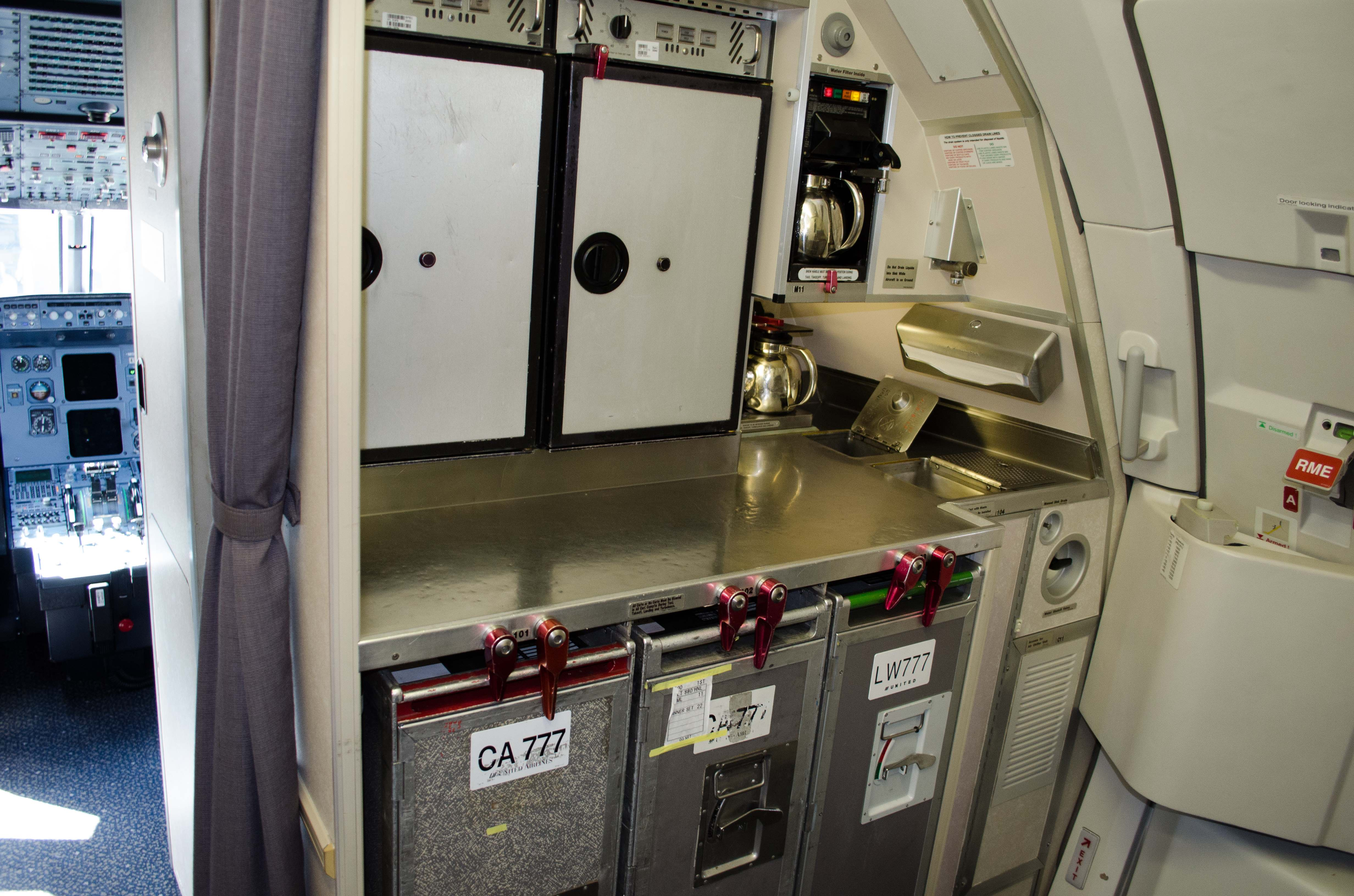 Pbi Jetstream Ground Services