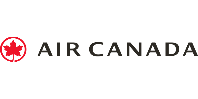 Jetstream Ground Services Client - Air Canada Airlines