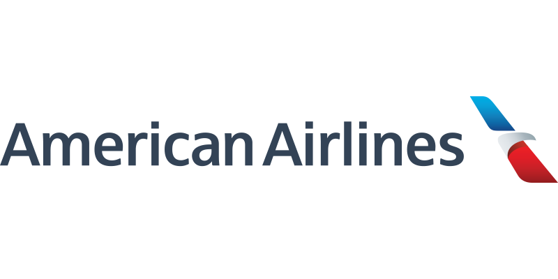 Jetstream Ground Services Client - American Airlines