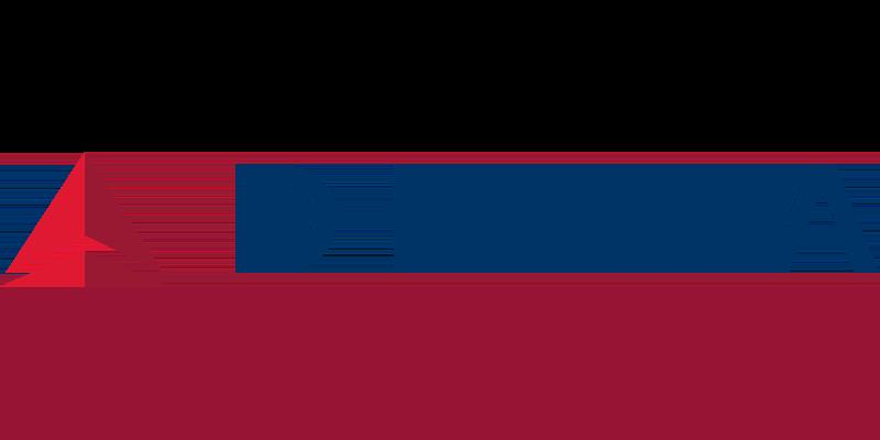 Jetstream Ground Services Client - Delta Air Lines