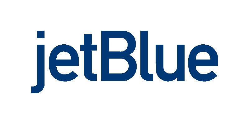 Jetstream Ground Services Client - JetBlue Airlines