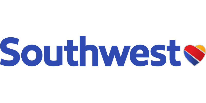 Jetstream Ground Services Client - Southwest Airlines