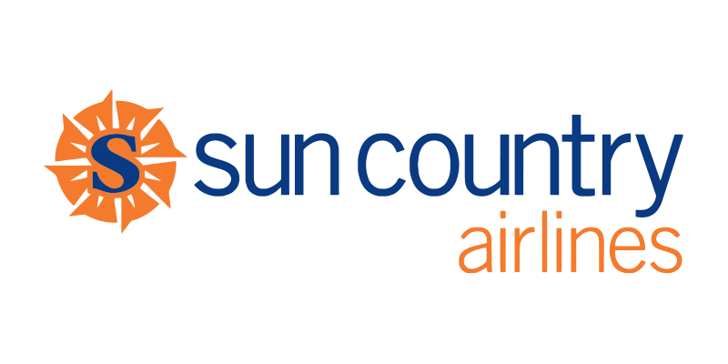 Jetstream Ground Services Client - Suncountry Airlines