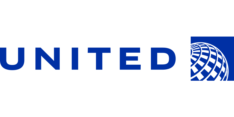 Jetstream Ground Services Client - United Airlines
