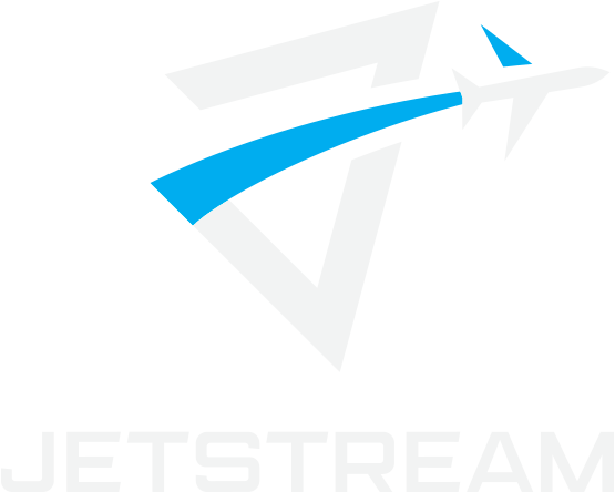Jetstream Ground Services Inc. - Aviation ground services for airports and airlines