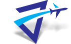 Jetstream Ground Services location