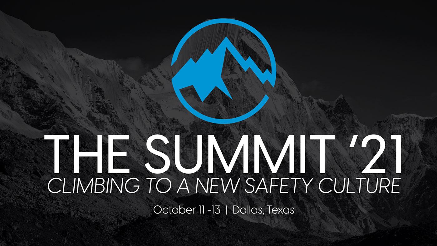 The Summit '21
